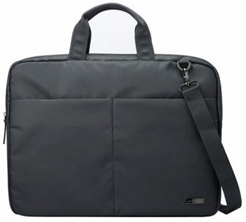 ASUS TERRA SLIM CARRY BAG GREY