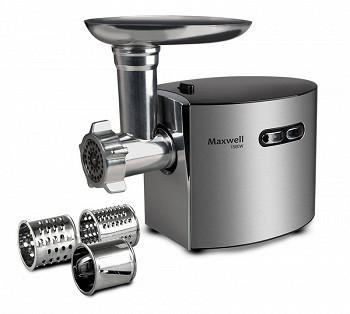 MAXWELL - MW 1259