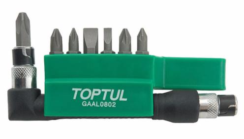 TOPTUL  GAAL0802 (20503703)