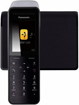 PANASONIC KX-PRW110UAW