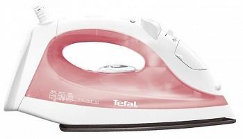 TEFAL FV1420L0