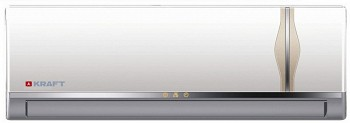 KRAFT KF-CSP 18000 BTU