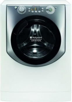 HOTPOINT ARISTON AQS62L 09 EU