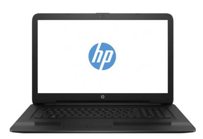 HP 17-Y002UR (W7Y96EA)