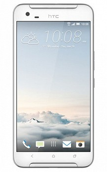 HTC ONE X9 32 GB SILVER