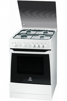 INDESIT KN6G21S(W)
