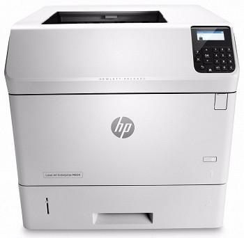 HP LASERJET ENTERPRISE M604N (E6B67A)