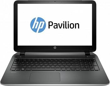 HP PAVILION 15-P237NA (L0G96EA)