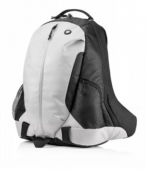 HP SELECT 75 WHITE BACKPACK (H4J95AA)