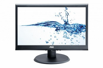 AOC E2250SWDAK LED FULL HD 21.5