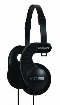 KOSS SPORTA PRO ON EAR HEADPHONES