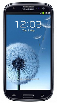 SAMSUNG GALAXY S3 NEO (I9301I) 16GB BLACK