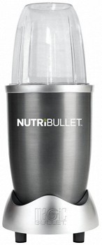 NUTRIBULLET 600