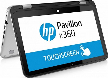 HP PAVILION X360 13-A103NA (K1S45EA)