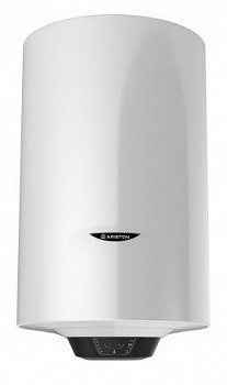 ARISTON PRO1 ECO 100L V