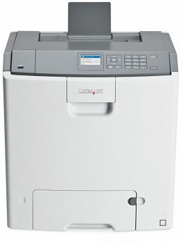 LEXMARK C746DN (41G0071)