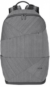 ASUS ARTEMIS BACKPACK 17 GREY