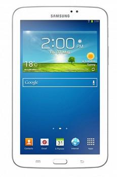 SAMSUNG GALAXY TAB 3 T2110 7.0 8GB 3G WHITE