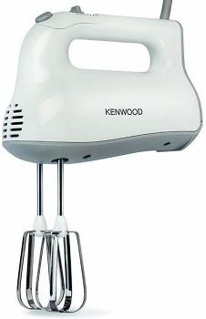 KENWOOD HM530