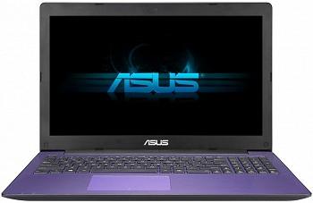 ASUS X553MA-XX790D