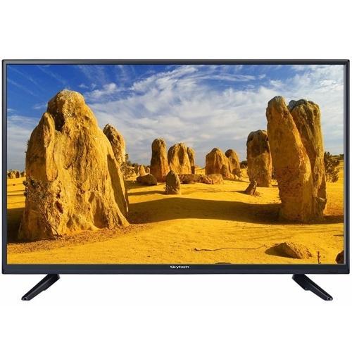 ტელევიზორი SKYTECH STV55UHD7700