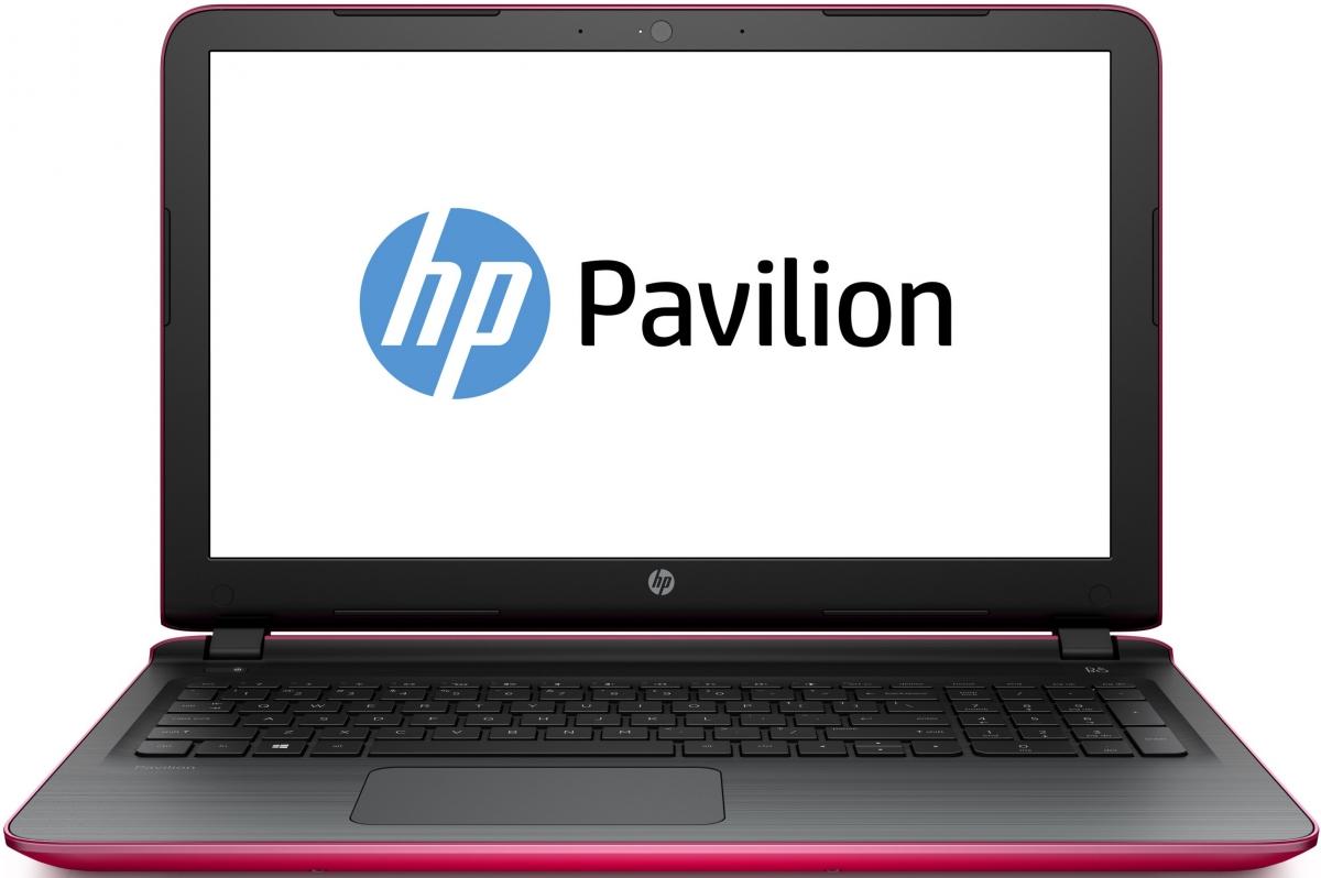 HP PAVILION 15-AB140UR (V2H80EA)