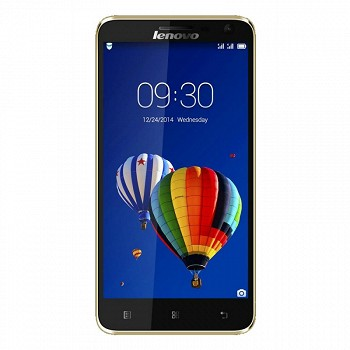 LENOVO S580 8GB GOLD