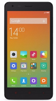 XIAOMI REDMI 2 8GB GREY