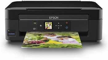 EPSON EXPRESSION HOME XP 313  (C11CC92311)