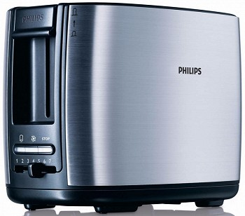 PHILIPS HD2658/20