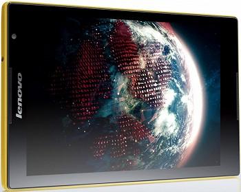 LENOVO TAB S8-50LC (59427943) 16GB YELLOW