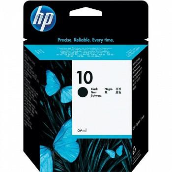 HP 10 (C4844A)