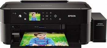 EPSON L810 (C11CE32401)