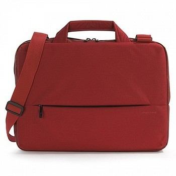 TUCANO BAG FOR NOTEBOOK 13