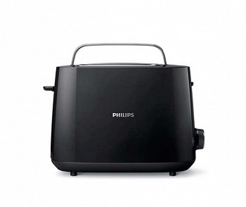 PHILIPS HD2581/90