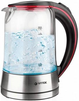 VITEK VT 7009