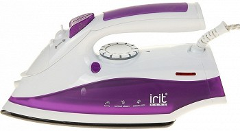 IRIT IR-2223