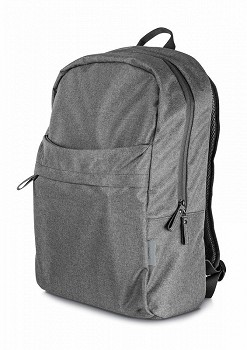 ACME NATURE NOTEBOOK BACKPACK (16B40)