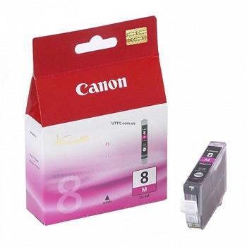 CANON CLI 8 (0622B024)