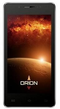 KENEKSI ORION 8GB BLACK
