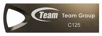 TEAMGROUP C125 16GB BLACK
