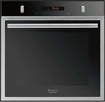 HOTPOINT ARISTON FK 897 E X/HA