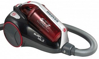 HOOVER RUSH TCR4184 011
