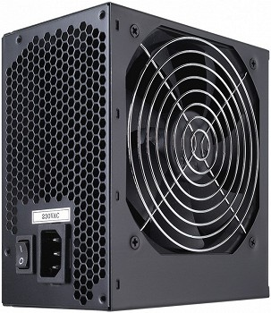 FORTRON HYPER 500 500W