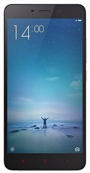 XIAOMI REDMI NOTE 2 32GB GREY