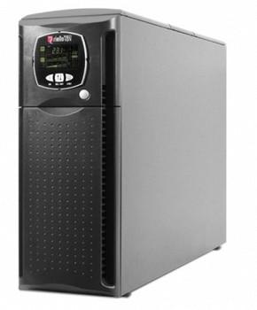RIELLO UPS SENTINEL DUAL SDL 5000 (CSDL5K0AA4) + 2 X BC SDL 192-A6