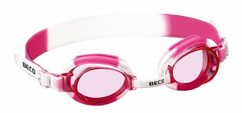 BECO KIDS HALIFAX 9901 14 PINK (646BE990101)