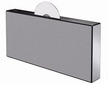 SONY CMT-X5CD WHITE (CMT-X5CDW)