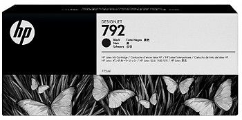 HP 792  (CN705A)