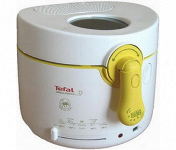 TEFAL  FF103072